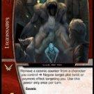 Chameleon, Reep Daggle (U) DLS-005 VS System TCG DC Legion of Superheroes