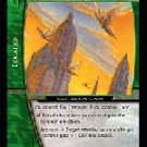 Thanagar (C) DCR-199 Infinite Crisis VS System TCG