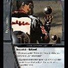 T-Spheres (C) DCR-042 Infinite Crisis VS System TCG