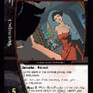 Rose Psychic, Ghost Detective (C) DCR-063 Infinite Crisis VS System TCG