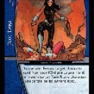 Return of Donna Troy (U) DCR-207 Infinite Crisis VS System TCG