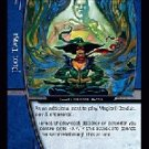 Magical Conduit, Magic (U) DCR-074 Infinite Crisis VS System TCG
