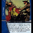 Knightmare Scenario (U) DCR-110 Infinite Crisis VS System TCG