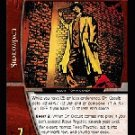 Dr. Occult, Richard Occult (C) DCR-051 Infinite Crisis VS System TCG