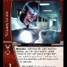 Dr. Light, Furious Flashpoint (C) DCR-051 Infinite Crisis VS System TCG