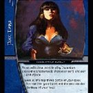 Divination, Magic (C) DCR-073 Infinite Crisis VS System TCG