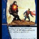 Burning Gaze (C) DCR-185 Infinite Crisis VS System TCG