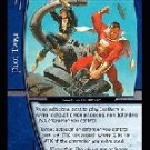 Brothers in Arms (U) DCR-034 Infinite Crisis VS System TCG