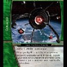 Brother I Satellite (U) DCR-105 Infinite Crisis VS System TCG