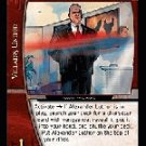 Alexander Luthor, Duplicitous Doppelganger (U) DCR-119 Infinite Crisis VS System TCG