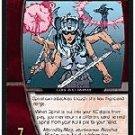Spiral, Ricochet Rita (C) MOR-172 Marvel Origins (1st Ed.) VS System TCG