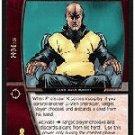 Professor X, Charles Xavier (C) MOR-019 Marvel Origins (1st Ed.) VS System TCG