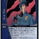 Prime Sentinels (C) MOR-150 Marvel Origins (1st Ed.) VS System TCG