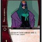 Phantazia, Eileen Harsaw (C) MOR-086 Marvel Origins (1st Ed.) VS System TCG