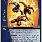 Marvel Team-Up (U) MOR-199 Marvel Origins (1st Ed.) VS System TCG