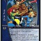 Heroes United (U) MOR-195 Marvel Origins (1st Ed.) VS System TCG