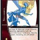 Destiny, Irene Adler (C) MOR-078 Marvel Origins (1st Ed.) VS System TCG