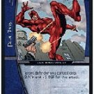 Acrobatic Dodge (C) MOR-173 Marvel Origins (1st Ed.) VS System TCG