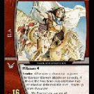 Wonder Woman, Princess Diana DJL-023 (C) DC Justice League VS System TCG