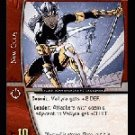 Valkyra, Valkyrie of New Genesis (U) DJL-214 DC Justice League VS System TCG