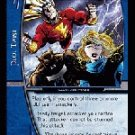 Safety in Numbers (U) DJL-072 DC Justice League VS System TCG