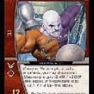 Metamorpho, Rex Mason (C) DJL-056 DC Justice League VS System TCG