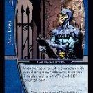 Membership Drive (C) DJL-184 DC Justice League VS System TCG