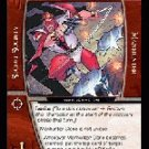 Manhunter Clone, Clone of Paul Kirk (C) DJL-128 DC Justice League VS System TCG