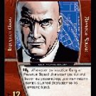 Lex Luthor, Evil Incorporated (C) DJL-091 DC Justice League VS System TCG