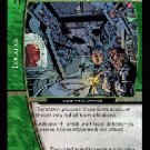 Lair of the Mastermind (C) DJL-182 DC Justice League VS System TCG