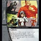 Justice League Signal Device (C) DJL-152 DC Justice League VS System TCG
