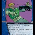 Glass Jaw (C) DJL-178 DC Justice League VS System TCG