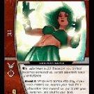 Fire, Beatriz DaCosta (C) DJL-048 DC Justice League VS System TCG
