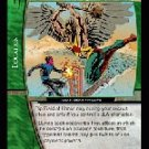 Field of Honor (U) DJL-028 DC Justice League VS System TCG