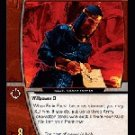 Felix Faust, Infernal Dealmaker (U) DJL-158 DC Justice League VS System TCG