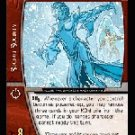 Crystal Frost as Killer Frost, Cold-Hearted Killer (U) DJL-117 DC Justice League VS System TCG