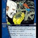 Criminal Mastermind (C) DJL-103 DC Justice League VS System TCG