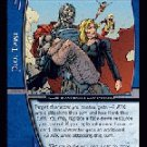 Air Strike (C) DJL-168 DC Justice League VS System TCG