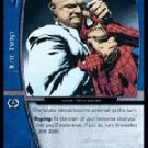 Unmasked (U) MSM-165 Web of Spiderman Marvel VS System TCG