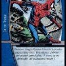 Sticky Situation (U) MSM-066 Web of Spiderman Marvel VS System TCG
