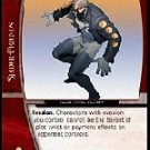 Ricochet, Johnny Gallo (C) MSM-049 Web of Spiderman Marvel VS System TCG