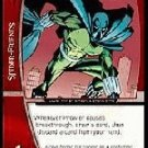 Prowler, Hobie Brown (C) MSM-004 Web of Spiderman Marvel VS System TCG