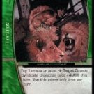 Lion's Den (C) MSM-099 Web of Spiderman Marvel VS System TCG