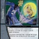 Com Link (U) MSM-147 Web of Spiderman Marvel VS System TCG