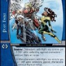 Aerial Supremacy (U) MSM-108 Web of Spiderman Marvel VS System TCG