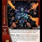 Tyrant, The Original Herald (U) MHG-027 Heralds of Galactus Marvel VS System TCG
