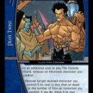 The Outside World (C) MHG-125 Heralds of Galactus Marvel VS System TCG
