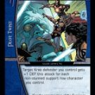 The Infamous Seven (U) MHG-086 Heralds of Galactus Marvel VS System TCG