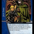The Devil We Know (C) MHG-167 Marvel Heralds of Galactus VS System TCG