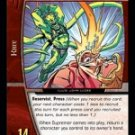 Supremor, Starforce (C) MHG-068 Marvel Heralds of Galactus VS System TCG